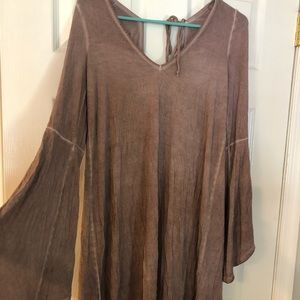 American Eagle Tunic/Dress